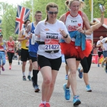 angela-london-marathon-2017-a