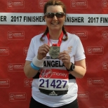 angela-london-marathon-2017-b