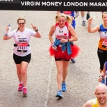 angela-london-marathon-2017-d
