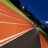 duke-of-yorks-athletics-track-4