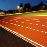 duke-of-yorks-athletics-track