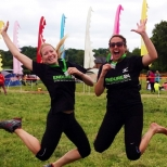 Dover Roadrunners Endure 24
