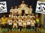 Junior Athletics Club