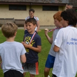 DRR Junior Athletics Club 13