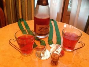 Celebration!  (1)